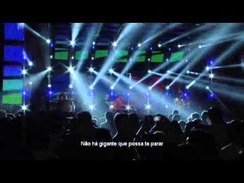 Banda Som e Louvor DVD 2014 - O Melhor De Deus