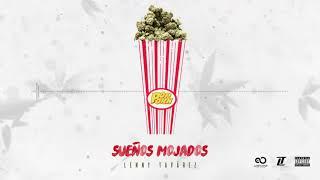 Sueños Mojados - Lenny Tavárez (#PopPorn)