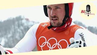 Marcel Hirscher: Trotz Doppel-Gold keine Lust auf Olympia