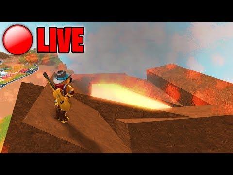 New Jailbreak Update Free Boss Gamepass Biggest Jailbreak Update Roblox Jailbreak Weapon Update Youtube