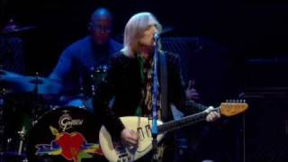 Listen To Her Heart - Tom Petty & The Heartbreakers