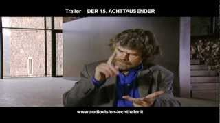 Trailer Der 15. Achttausender - Messner Mountain Museum HD 1080i50.mpg