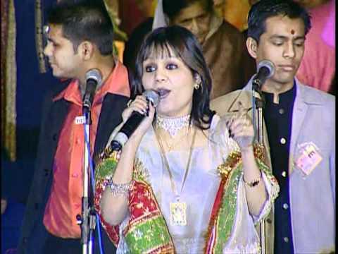 Golden Bhajans by Hari Om Sharan ji - lyrics.unialive.com