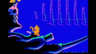 The Lion King - Lion King (GG) - Elephant Graveyard - May 2015 Vizzed VGM Comp - User video