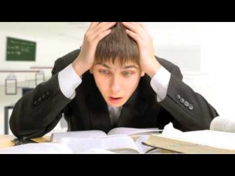 To PMP or not to PMP