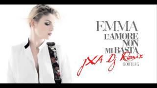 EMMA - L