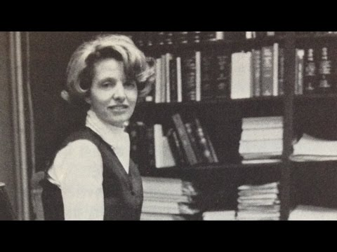 Mother-at-Law: Cravath's First Woman Partner
