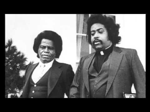 Clive Davis: Satan's Son (Part-2)