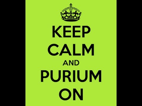Amazing Purium Review Online Organic, Non GMO, Sprouted, Natural