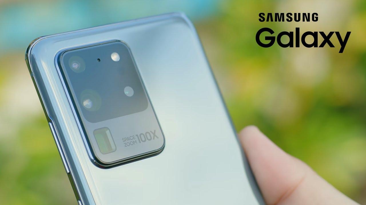 Photo of انسى اي موبايل مع مستقبل سامسونج Galaxy S20 – وحش بسعر صادم جداََ 🔥 !! – سامسونج