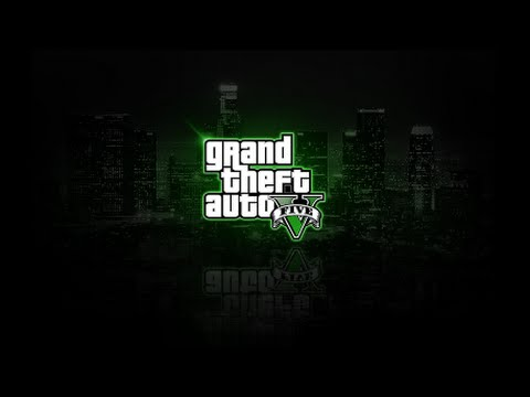 GTA V Ending C Song | Favored Nations-The Set Up (with lyrics)