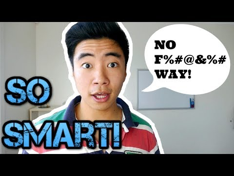 Why learning another language makes you SMART...and OBNOXIOUS