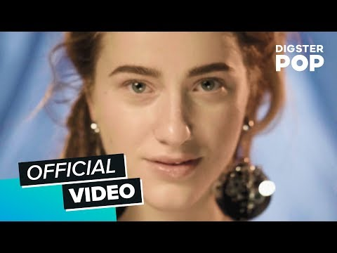 Natia Todua - My Own Way (Official Video)