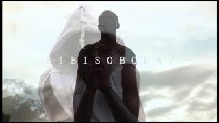 SIBISOBOLA  Isaiah Mi7 Audio