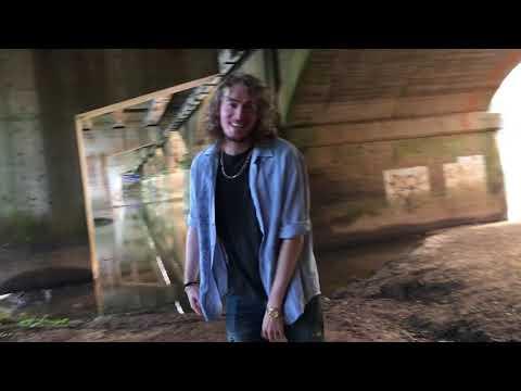 Dartlin - I Tried (Official Video)