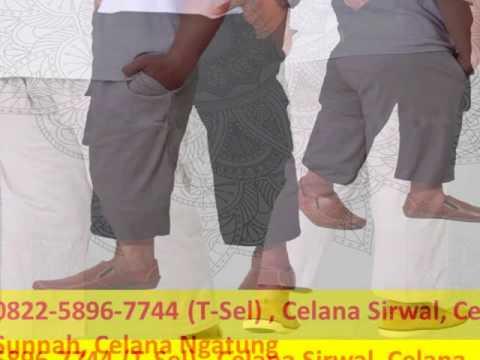 celana kulot panjang, 0822-5896-7744 (T-Sel)