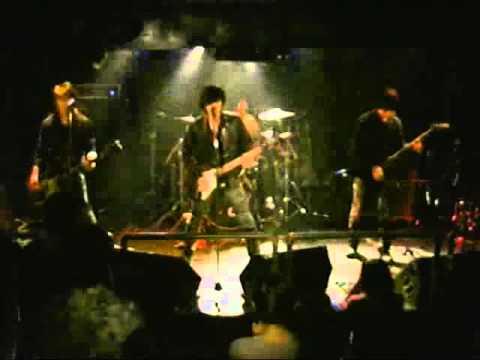 Metallica & Green Day Cover 12.26