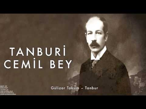 Tanburi Cemil Bey - Gülizar Taksim (Tanbur) Dinle mp3 indir