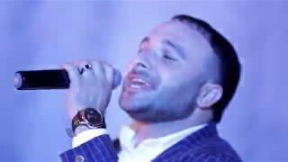 Artur Mejlumyan (Артур Межлумян) - Ser Im Ser (Сер им сер) NEW 2018