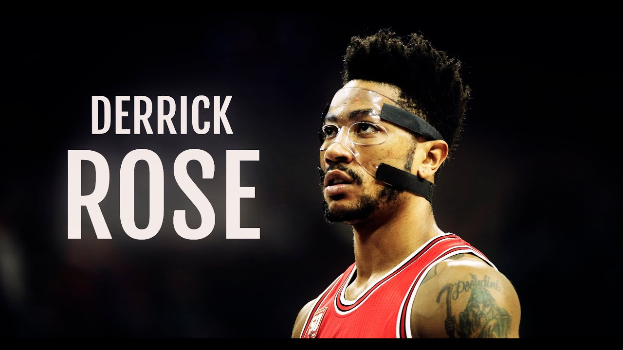 derrick rose research paper Derrick rose research paper how many pages is a 1000 word essay university college london study abroad experience essay about education how to write a hook in a research paper research paper about cyber bullying statistics a dissertation prospectus zeitplan dissertation abstracts rome essay.