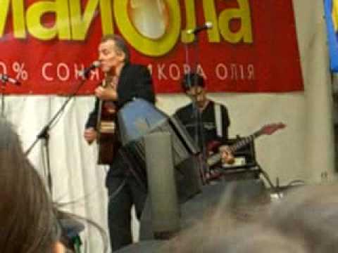 песня oh my dear ukraine\\. Скачать песню Віктор Морозов & Мертвий Півень - Oh My Dear Ukraine