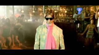 Go Meera Go (Full Song) - Bbuddah Hoga Terra Baap - Ft. Amitabh & Abhishek Bachchan.avi