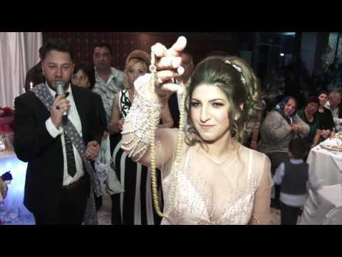 Pop Star ismayil ve Aycan 8