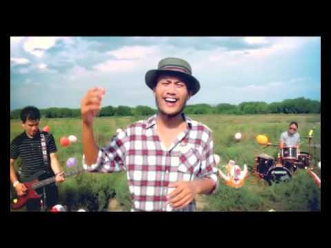 ฟังเพลง - ฮู้ ฮู สิงโต นำโชค - YouTube
