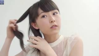 0:05~ #114 和田桜子(Sakurako Wada) (2015/04/22)(1回目) 6:12~ #115...