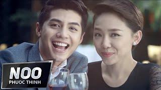 Như Vậy Mãi Thôi (Valentine 2016) | Official MV | Noo Phước Thịnh -PC99
