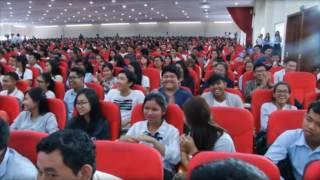 Video Tony Fernandes - ASEAN Dream - Fly Air Asia download MP3, 3GP, MP4, WEBM, AVI, FLV Juni 2018