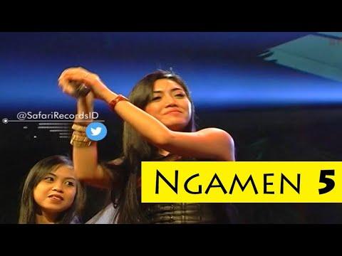 Download Deviana Safara – Ngamen 5 – Sera Mp3 (4.2 MB)