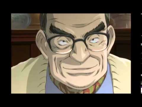 Monster(Anime) Trailer from YouTube · Duration:  2 minutes 6 seconds