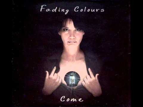 Fading Colours - Fade Away (04)