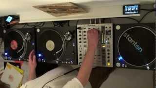 10min 90s mix pt. 3