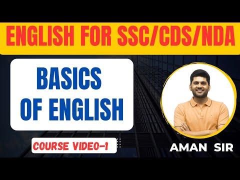 Aman sir classroom demo