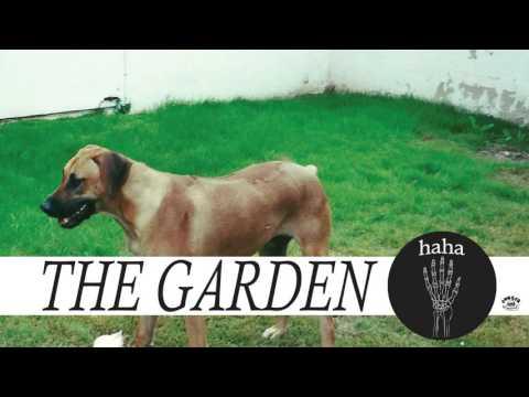 "The Garden - ""Red Green Yellow"" (Full Album Stream)"