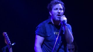 Pearl Jam 12-06-2013 Seattle Wa Full Show Multicam SBD Blu-Ray