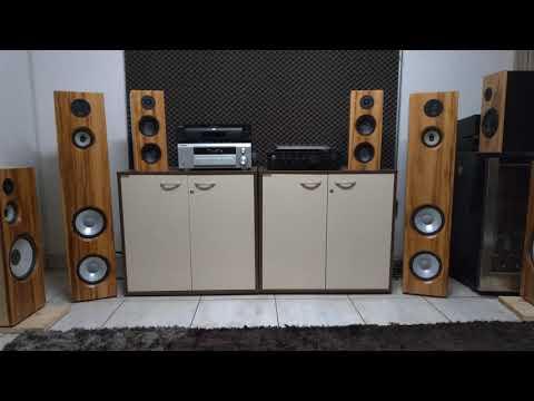torres-ta-400-100%-muiracatiara---brigante---nhar---trópic-Áudio-woodwork
