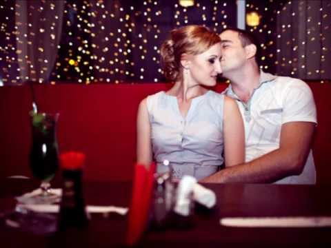 Online dating clubs