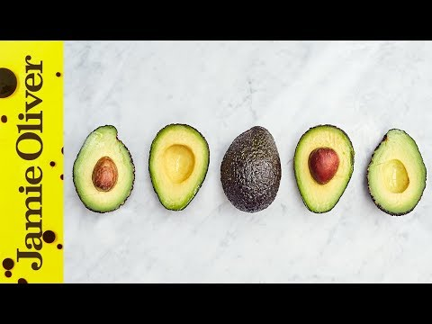 5-things-to-do-with…-avocados