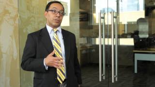 Image for vimeo videos on Meet Dr. Manpreet Hora: Assistant Professor of Operations Management