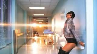 """R. Kelly ft. Keri Hilson - """"Number One"""""""