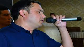 Xurshid Qamchiyev - Ey gap   Хуршид Камчиев - Эй гап (music version)