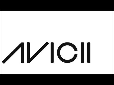 Avicii - Essential Mix (HD)(full) BBC radio 1