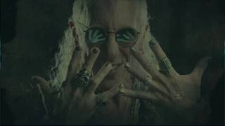 DEE SNIDER – New song teaser | Napalm Records