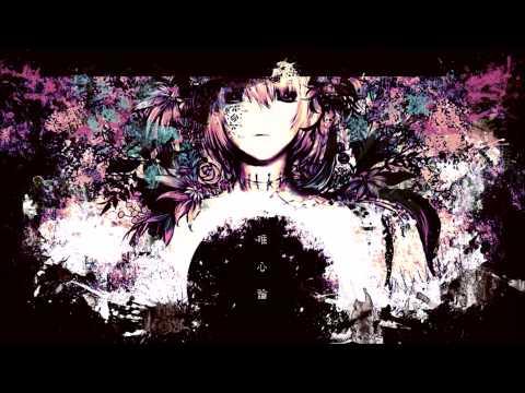 For A Dead Girl+ (ft.Megurine Luka)