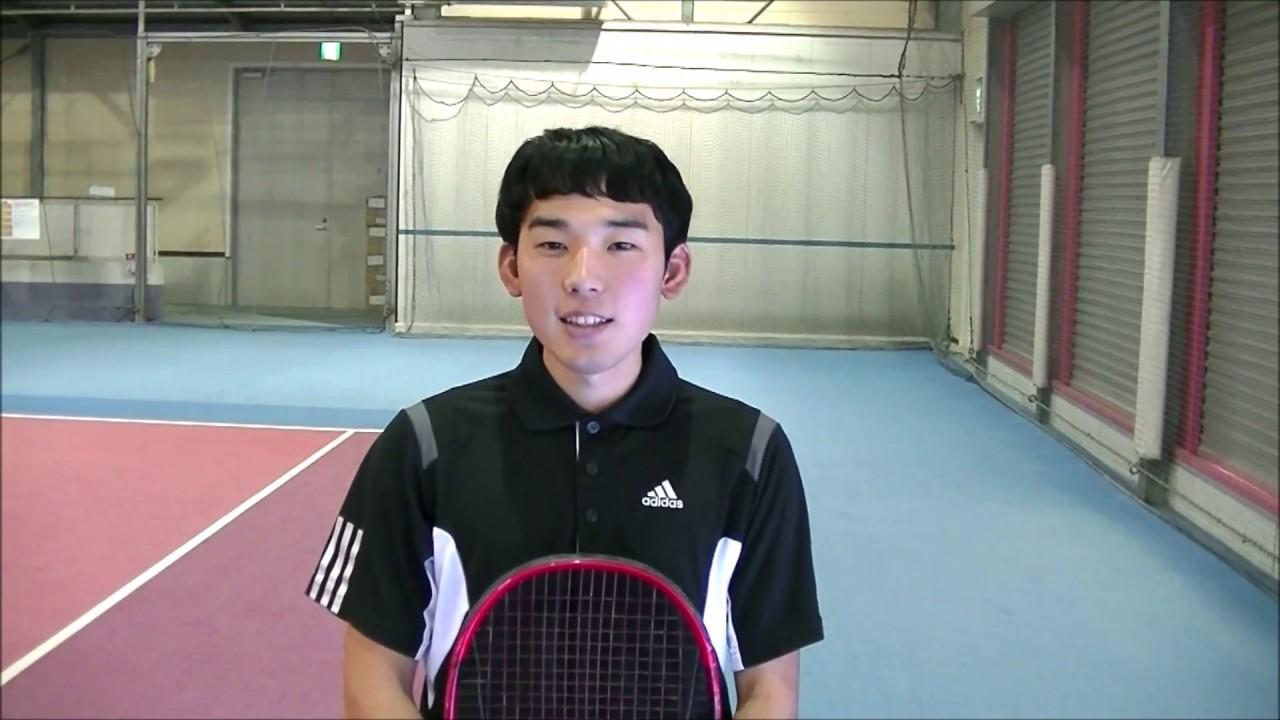 テニス ドーム 名古屋 ニッケ