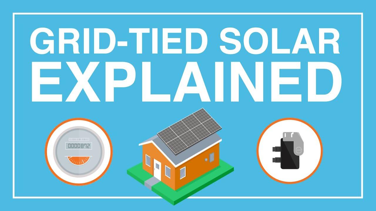 Sunpro Solar Panels   Residential & Commercial Solar Savings