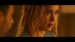 Revenge Official Trailer [Movie 2018] ft Matilda Anna Ingrid Lutz